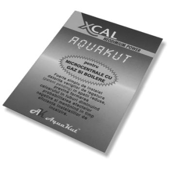 tipografie etichete autocolant hartie