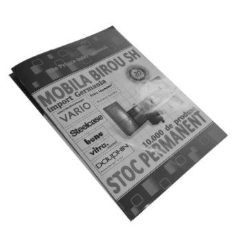 tipografie offset reviste