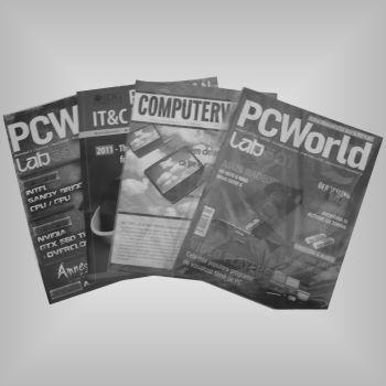 tipografie reviste